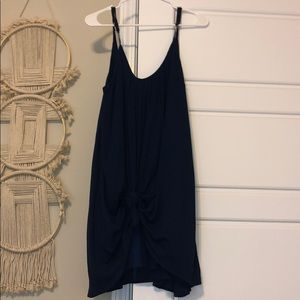 roxy brand new dress